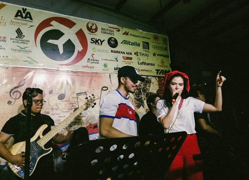 ITS A WRAP! Sino Ang Maysala Finale Party Photos