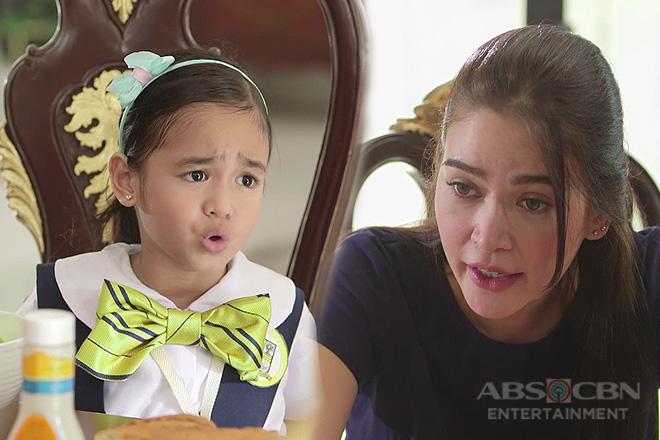 Sino Ang Maysala: Juris, ipinaliwanag ang sitwasyon kay Leyna